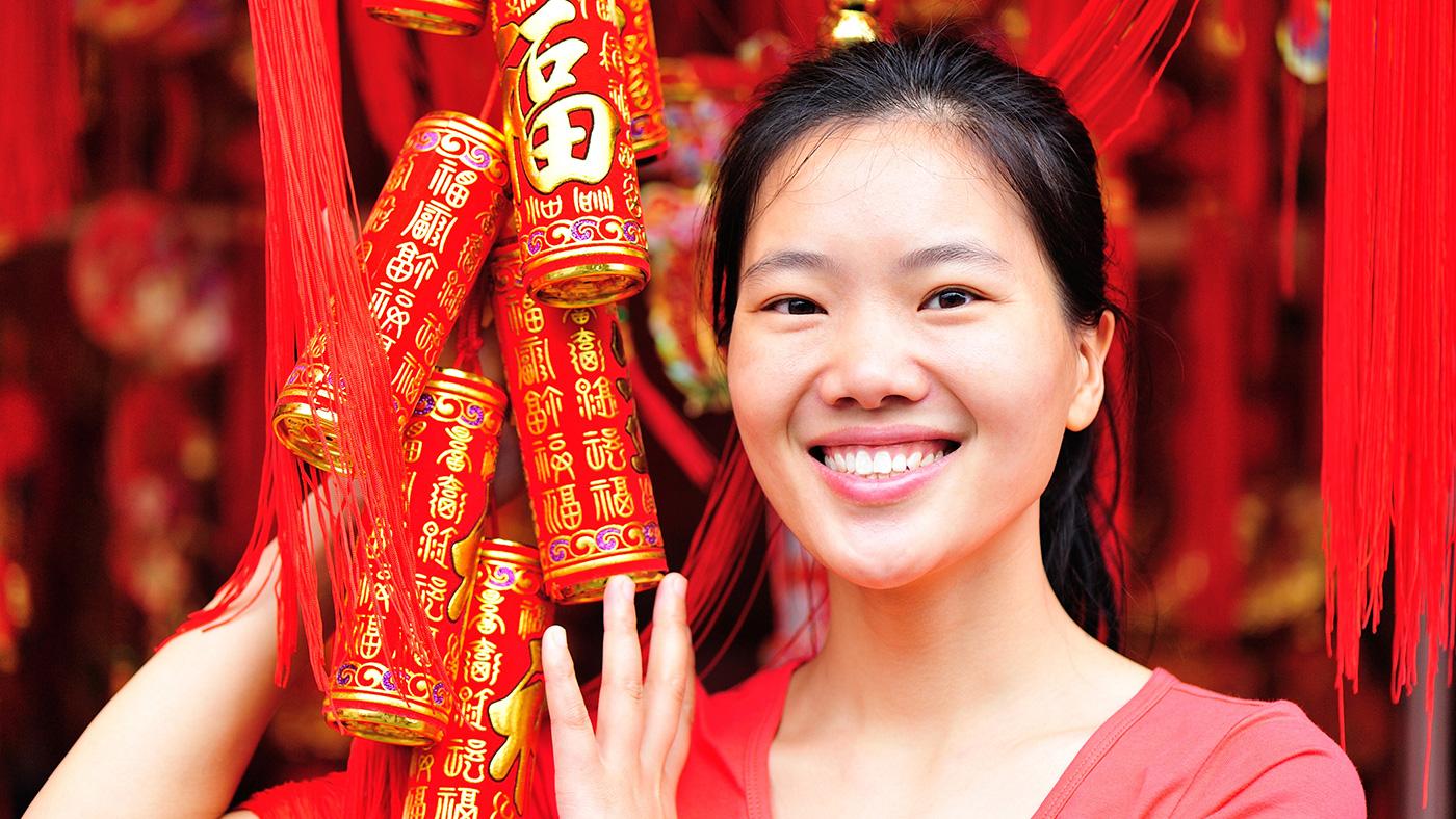 Kantonesische Übersetzungen