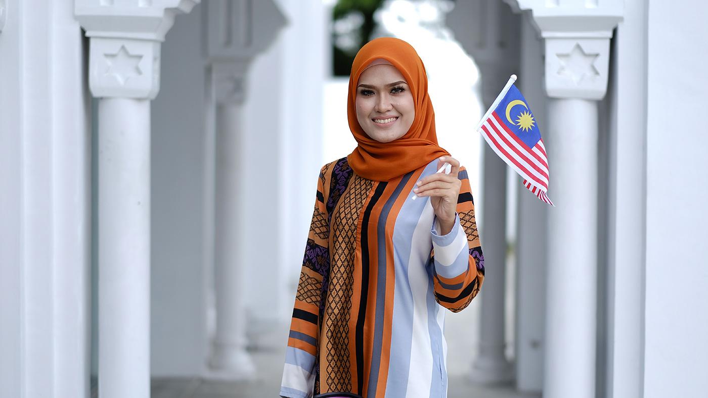 Malaysische Übersetzungen